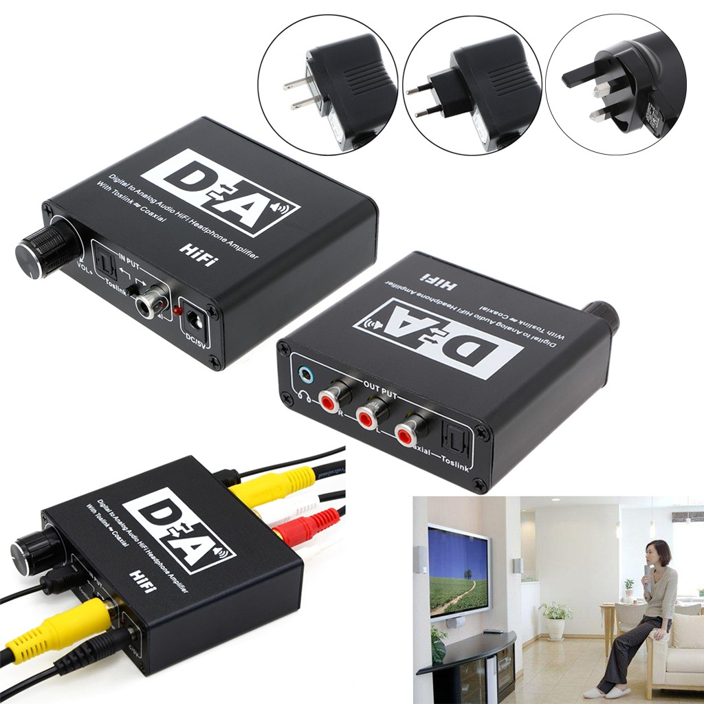 Lindy Flossless Converter Coaxial To Optical Toslink Gold Spdif Digital Cable 2m Coaxialtw Shopee Singapore