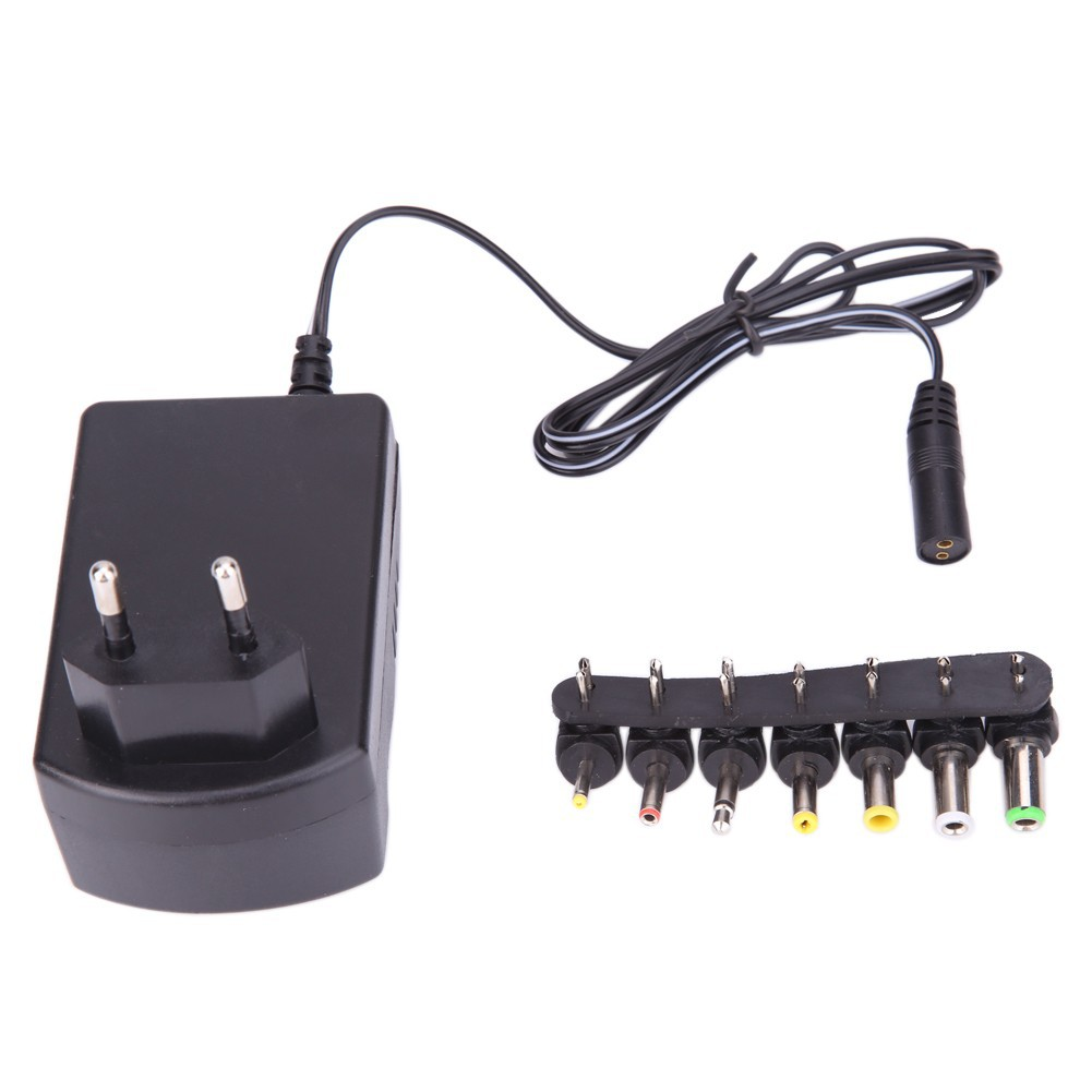 Single Dual Usb 12v 24v To 5v Dc Step Down Power Adapter Black 55x21mm Cctv Female Connector Cable Plug Wire Converter Shopee Singapore