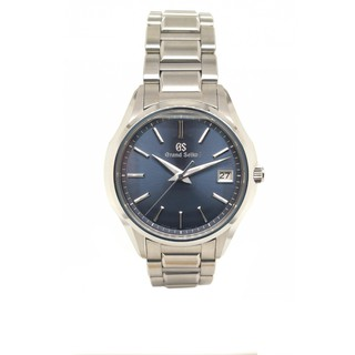 low priced 93b03 e9020 Pre-Loved Grand Seiko SBGV 235 | Self-collect only | Shopee ...