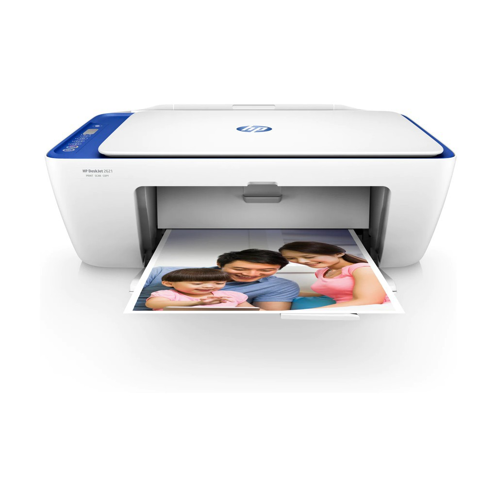Canon Selphy Cp1200 Portable Photo Printer Rp 108 Kp Cp1000 Compact White Shopee Singapore