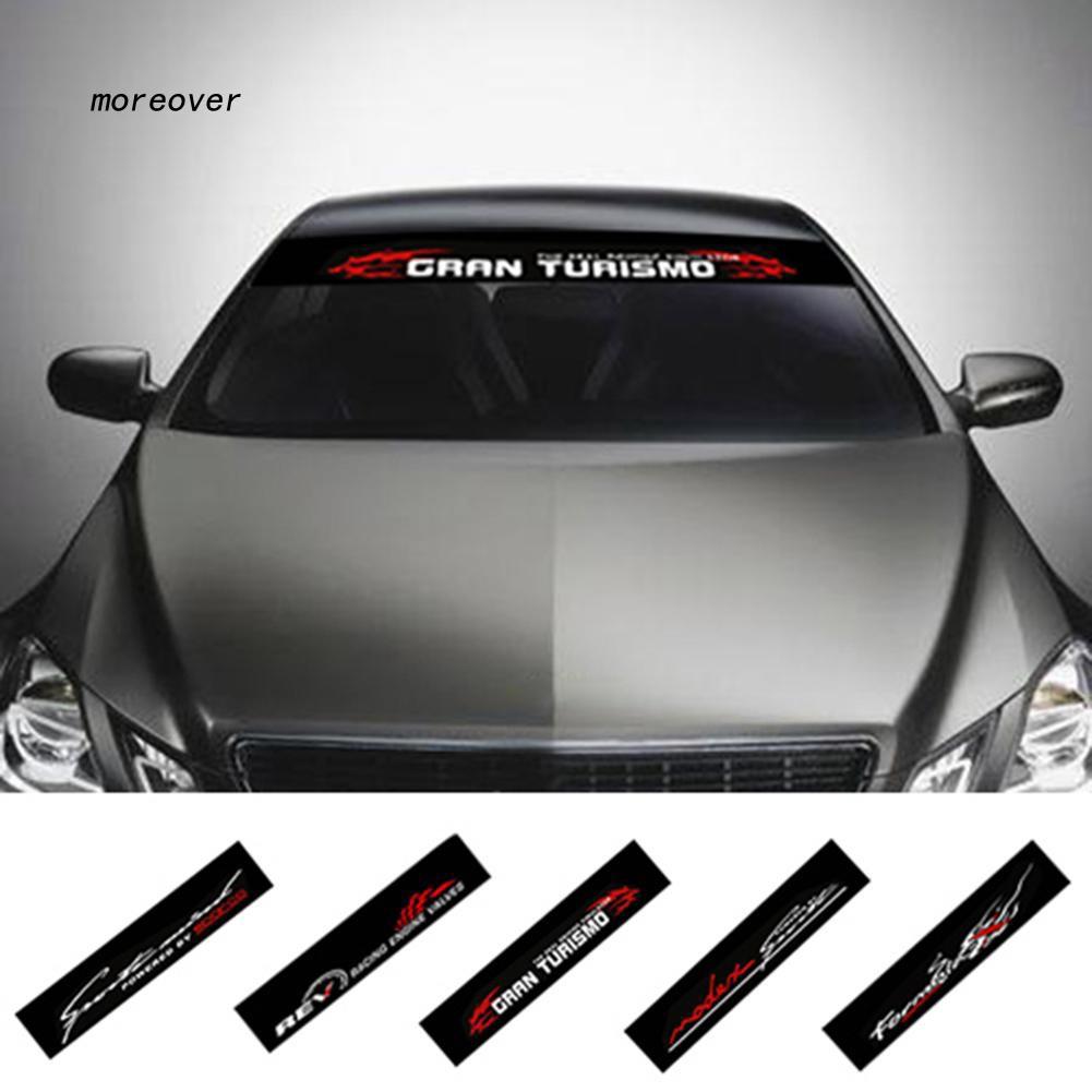 Sticker Decal Vinyl Door Stripes for Ford Edge Shark Fin Door Sill Windshield