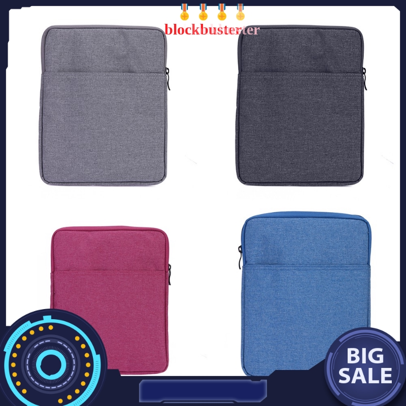 """Carry Laptop Sleeve Pouch Case Bag For Apple ipad 123456 Air 1//2 Pro 9.7/""""//12.9/"""""""