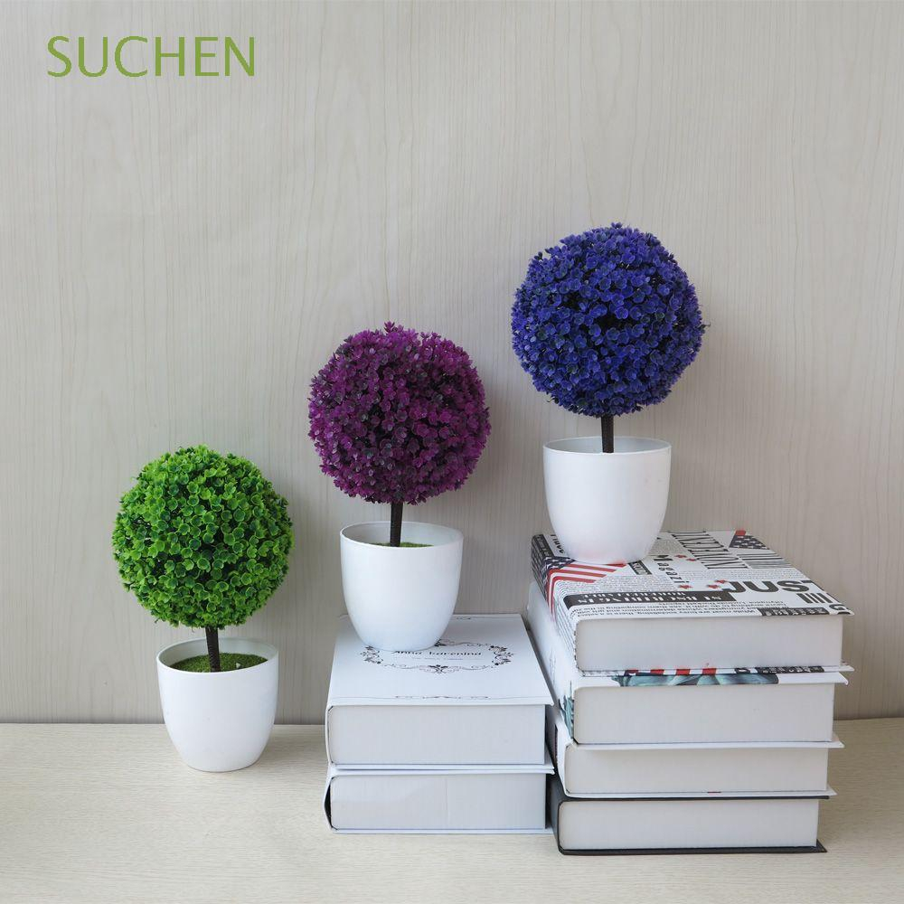 Outdoor Indoor Artificial Flowers