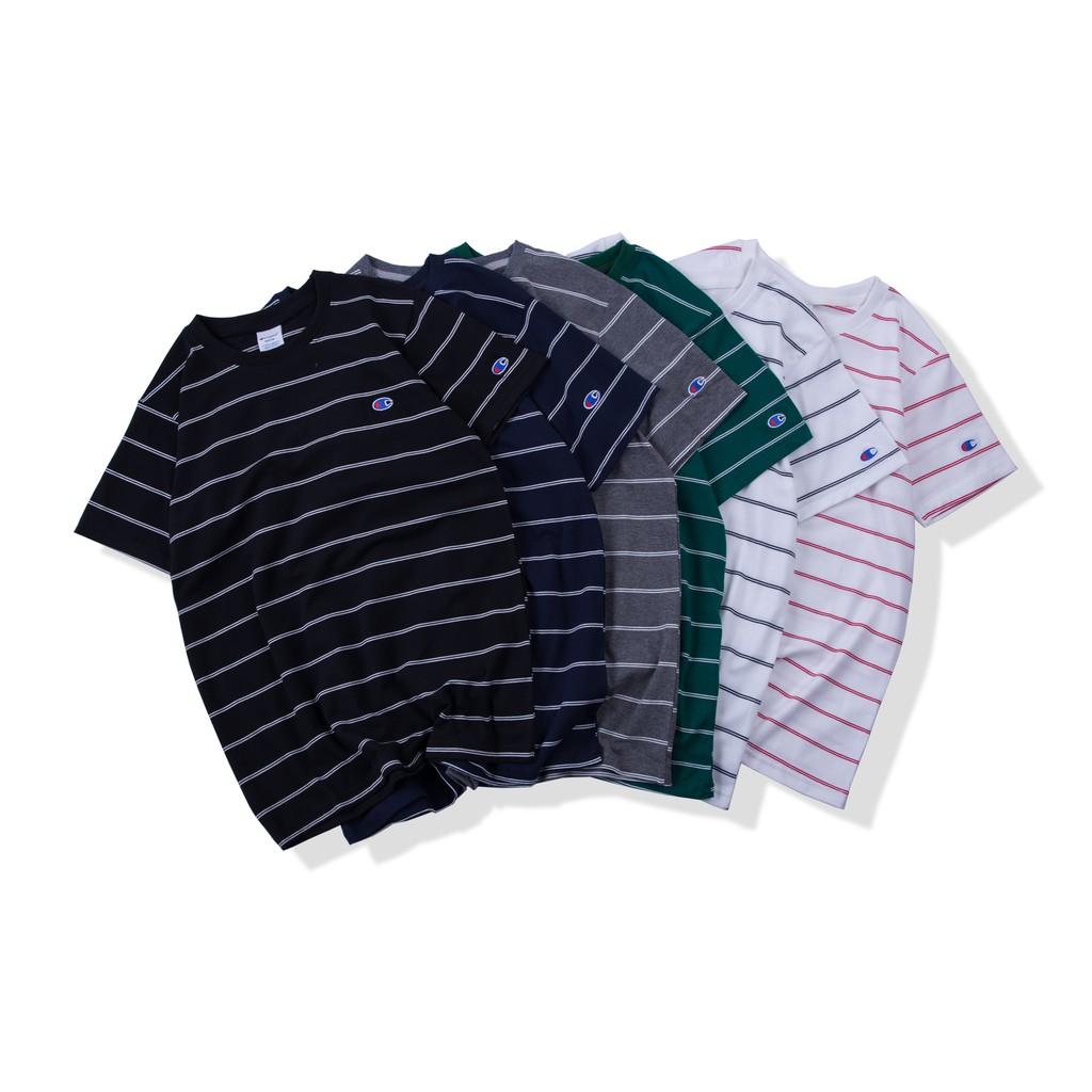 e24fad4b612 Kpop NCT 127 NCT127 TEN Album Shirts K-POP Casual Cotton Clothes Tshirt T  Shirt