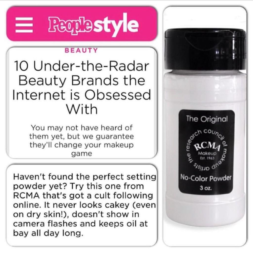 Rcma coupon code