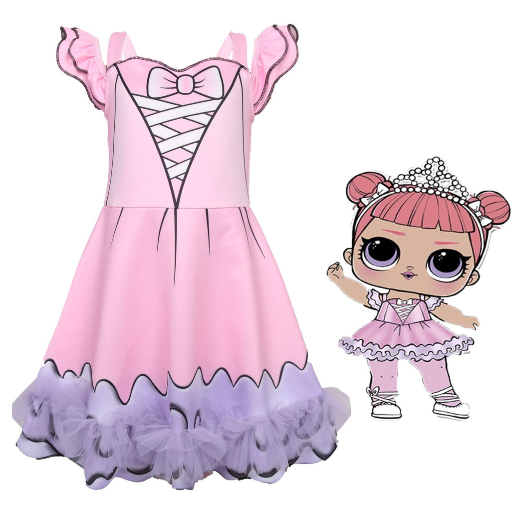 1e24a1f891 lol dress - Price and Deals - Kids Fashion Feb 2019