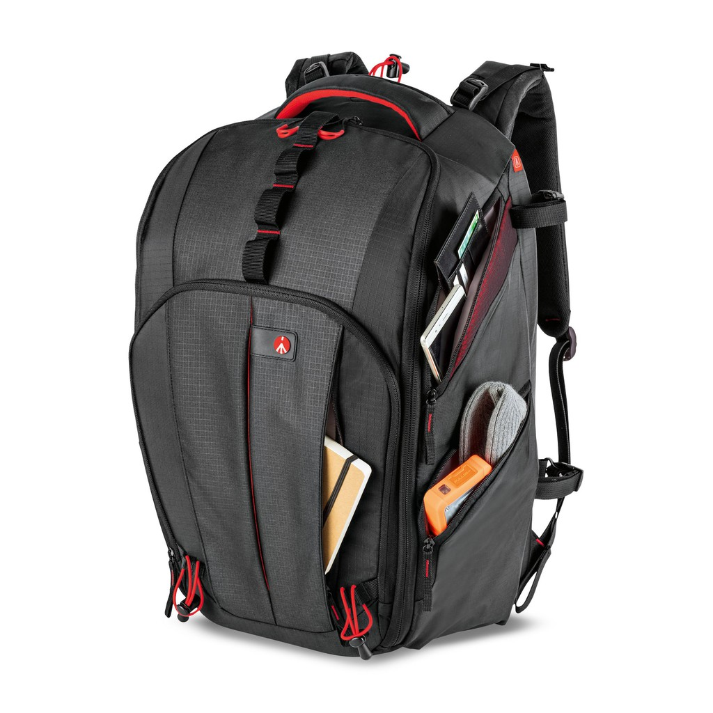 National Geographic Rf5350 Rain Forest Camera And Laptop Backpack M Mc 2550 Medium Tote Shopee Singapore