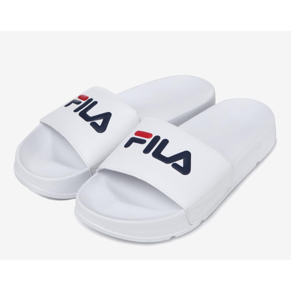 5d4d91d3 Fila drifter slide
