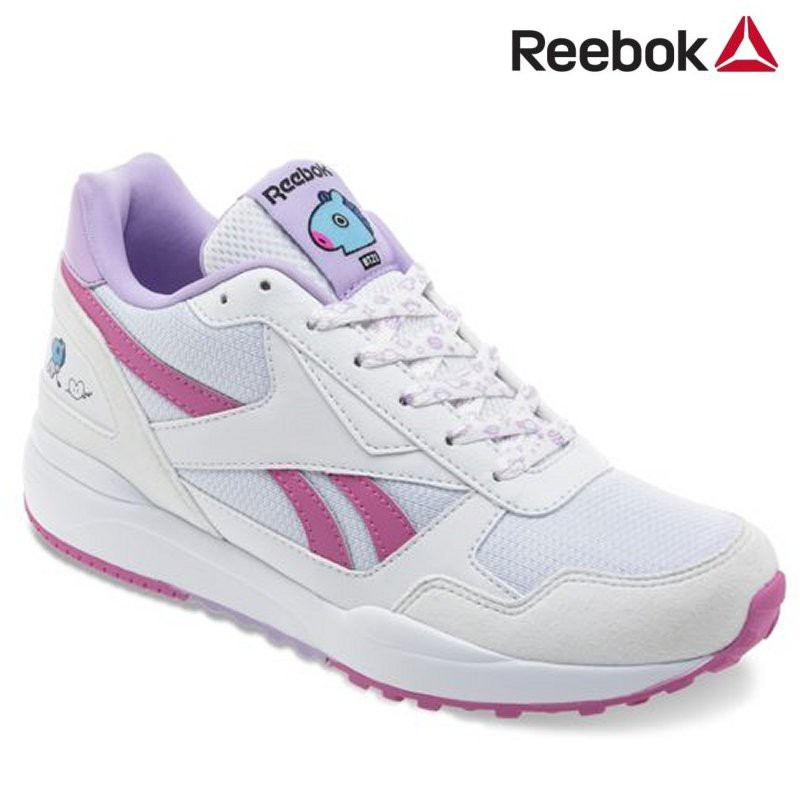3c2fe24f22e reebok shoe - Sneakers Price and Deals - Women s Shoes Mar 2019 ...