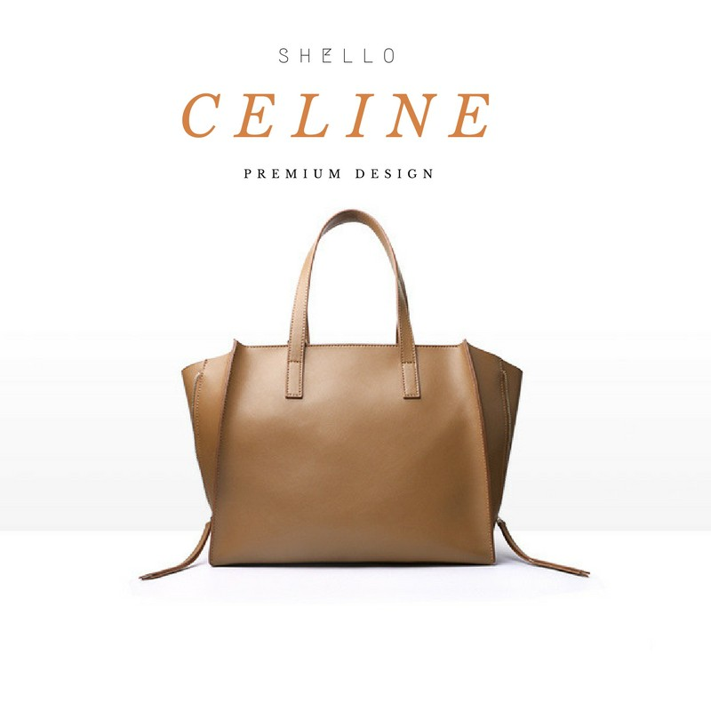 Mini♛Korean Triangle Mini Sling Bag Messenger Bag Shoulder Handbag Women  10454946f0814