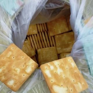 Shoon Fatt Majestic Assorted Biscuits - 700g - Buy Online