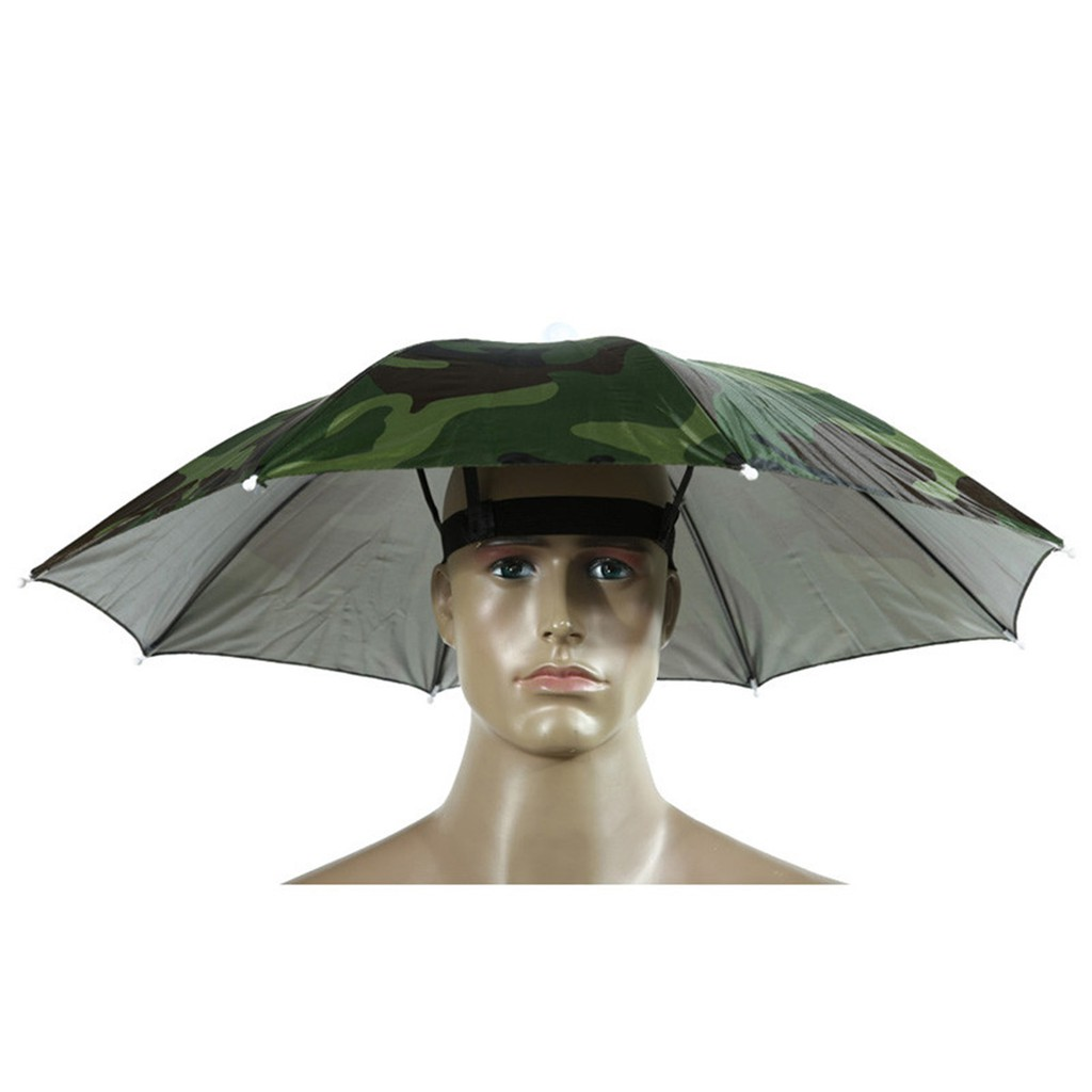 0ffce197f8bc5 Fashion Men Women s Adjustable Golf Baseball Cap Hip-hop Sun Snapback Hat