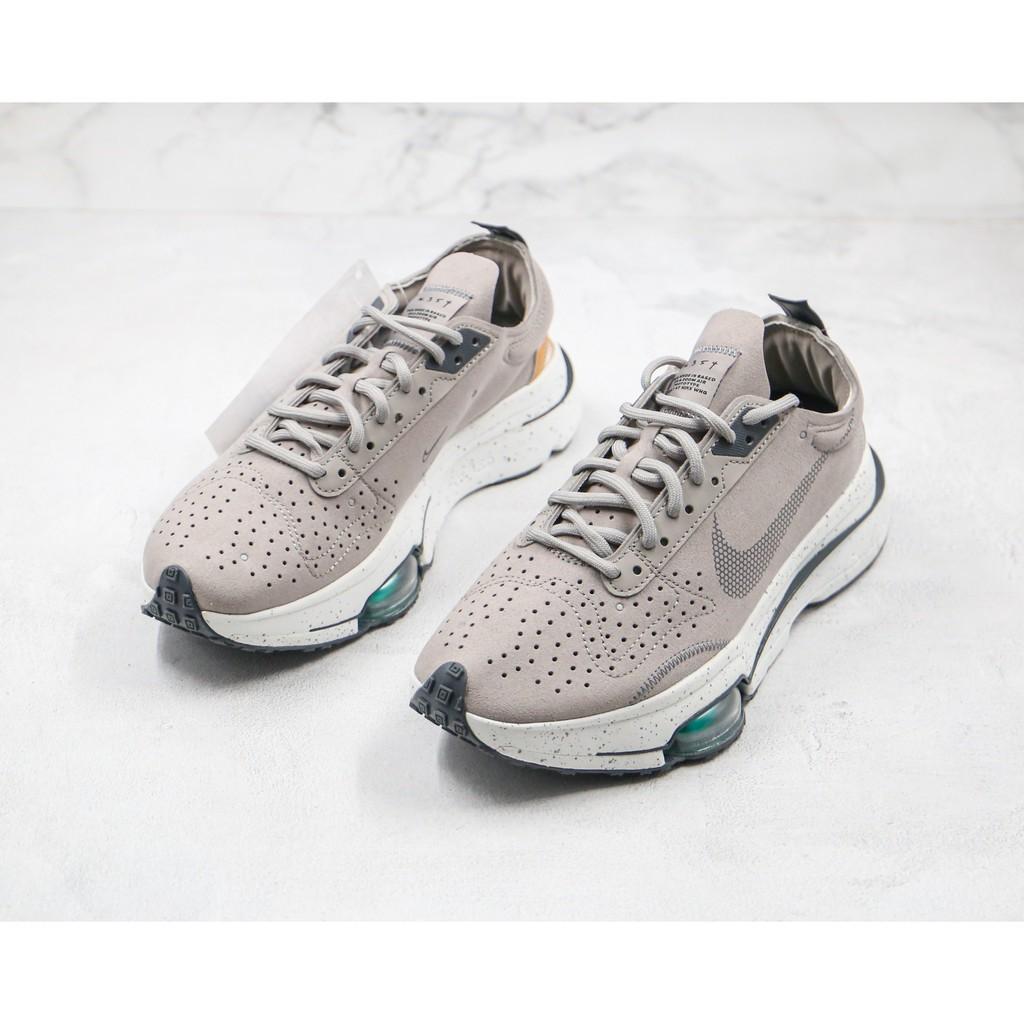 Nike Air Zoom Type N 354 College Gray