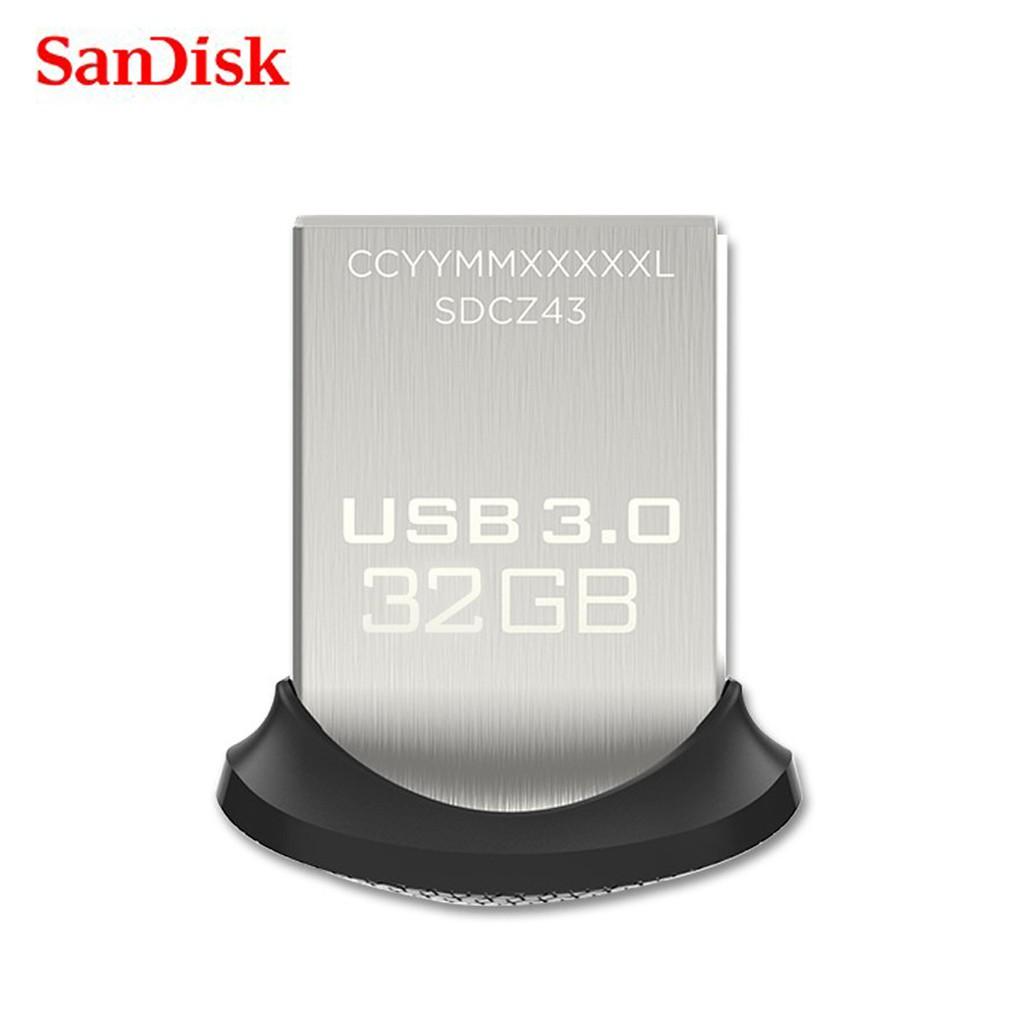 Samsung Muf 64bc Cn 32gb Bar Plastic Usb 30 Flash Drive Black Flashdisk Addlink Otg Dual Green Shopee Singapore