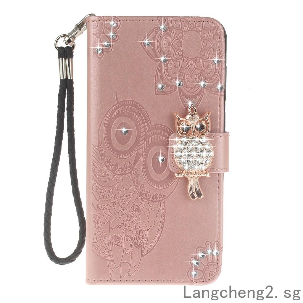 😉YK For Huawei P10 Lite P8 Lite Honor 9 Lite Nova Lite 2 Nova 3e Honor 6C Pro Casing