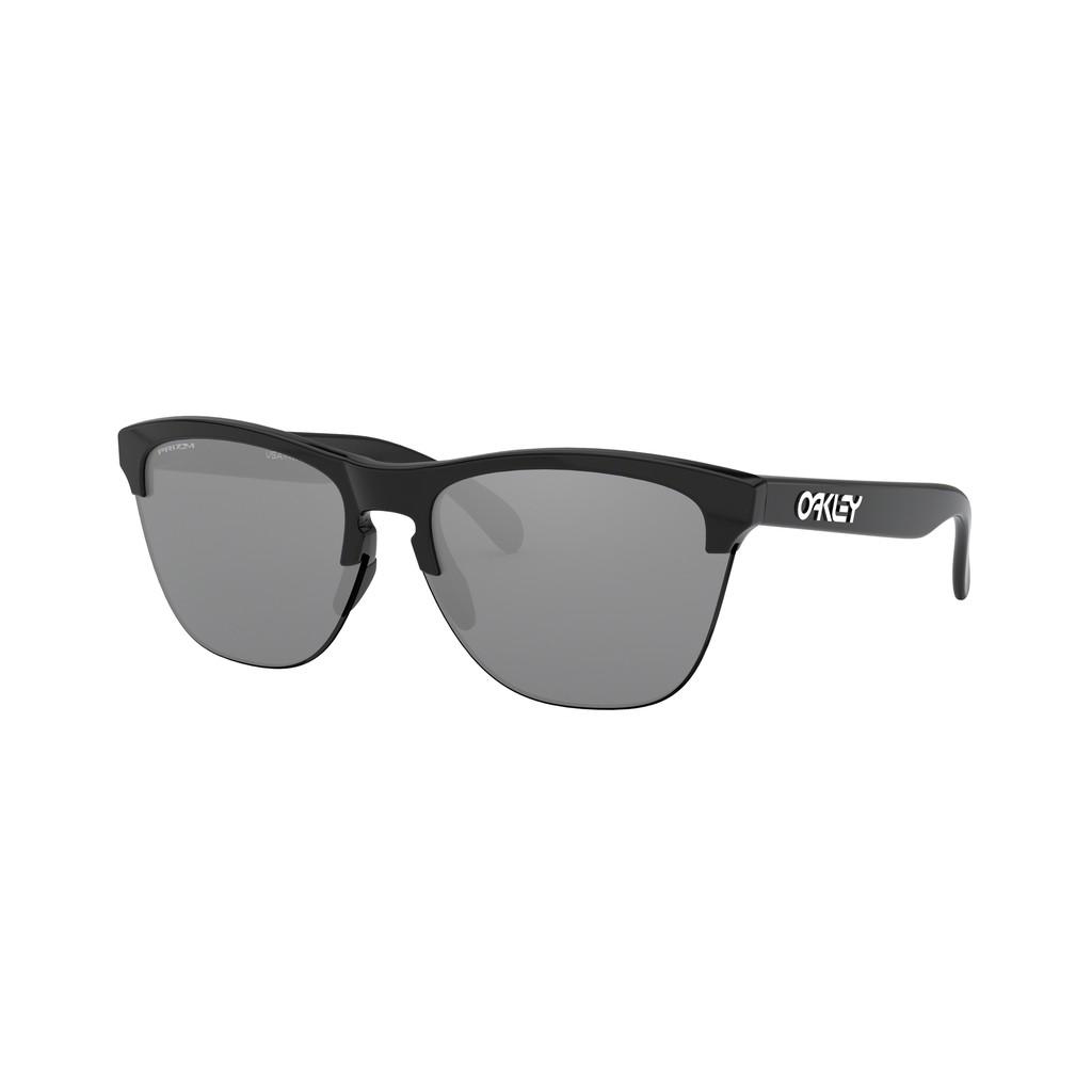d54165b757 Oakley Sunglasses Trillbe X - OO9340 934002 - size 52