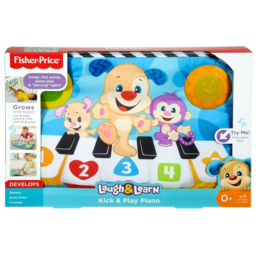 Fisher Price Growing Baby Animal Activity Cube Multi Color Shopee Infant Learning Toaster Singapore