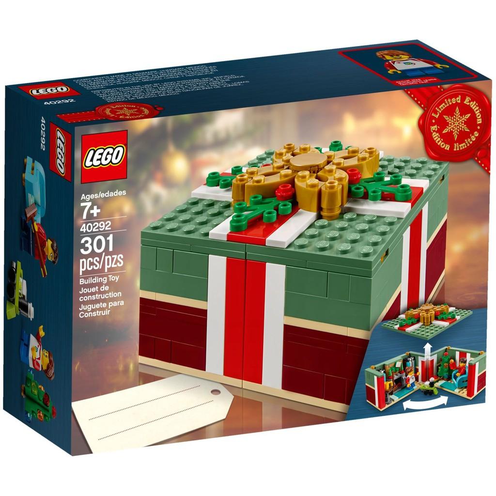 Lego 60072 City Demolition Starter Set Shopee Singapore