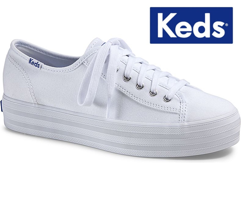 5a521eee10d4 keds shoe - Price and Deals - Women s Shoes May 2019