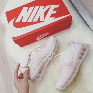 new concept 914f4 882cb Nike Air Max LD Zero 'Pearl Pink'