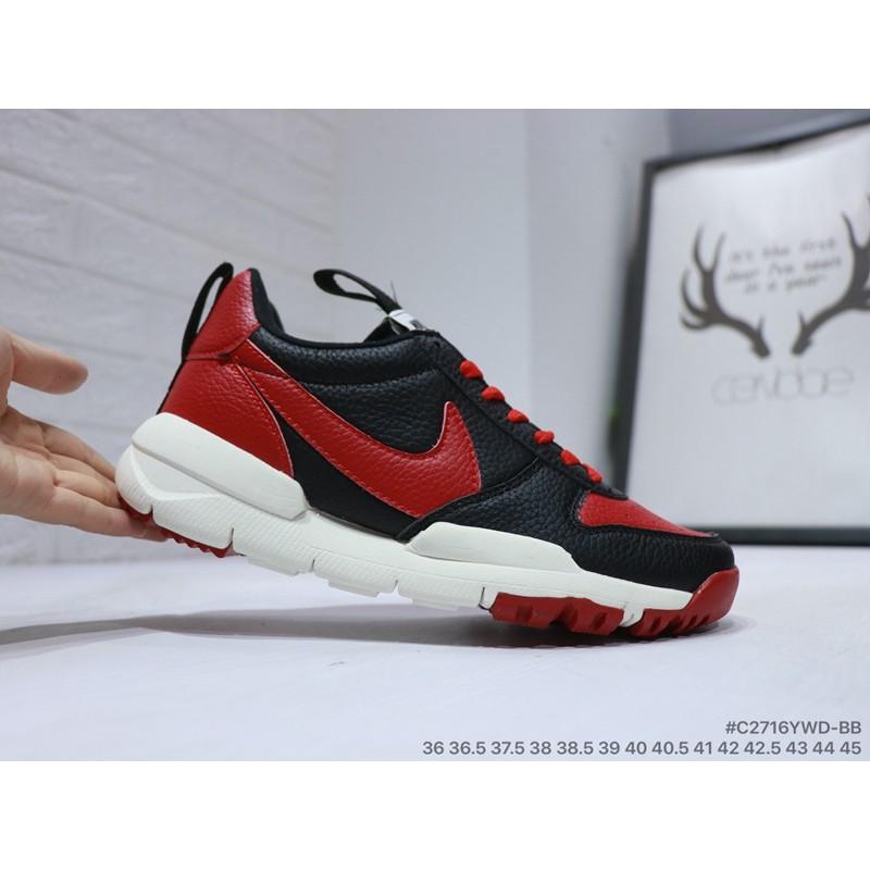 845a255f28b3 astronaut shoe - Sports Shoes Price and Deals - Men s Shoes Mar 2019 ...
