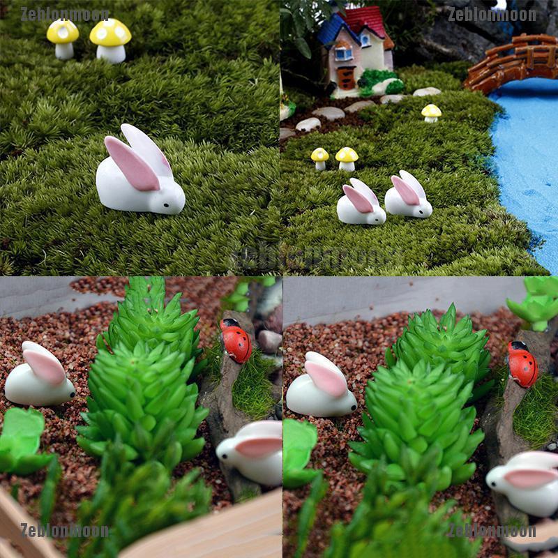 Dollhouse Miniature Yard Stick