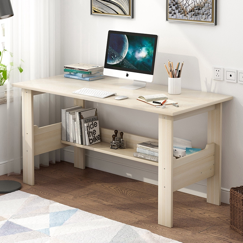 Computer Desk Home Table Simple