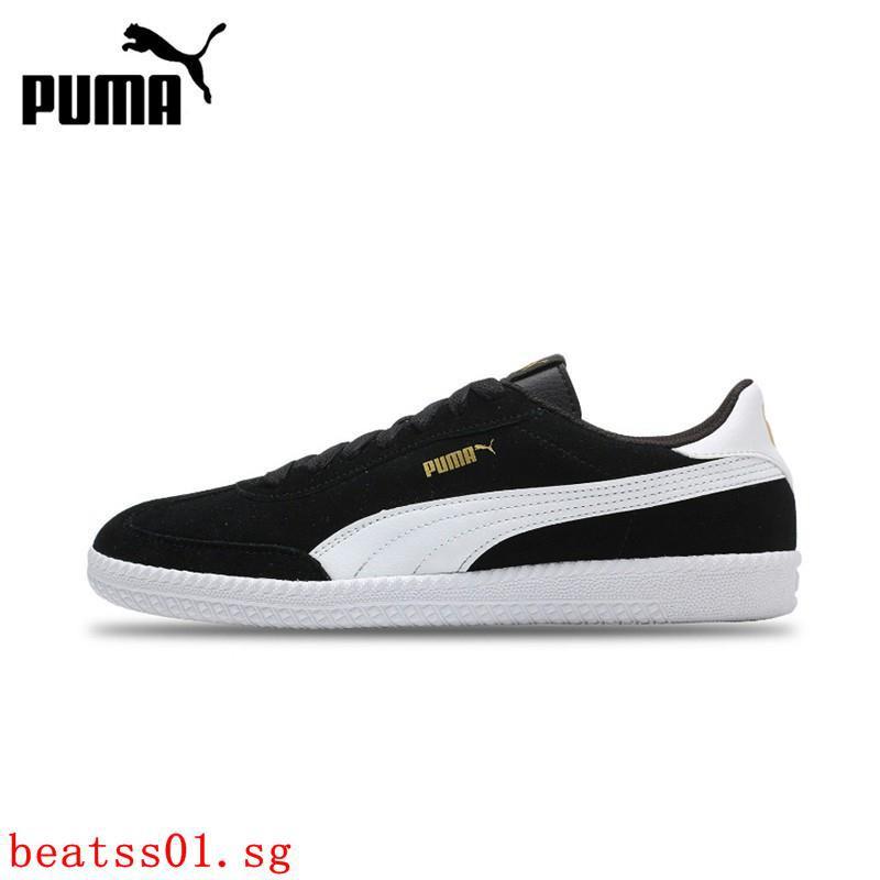 puma sandal - Price and Deals - Women s Shoes Mar 2019  126e20547