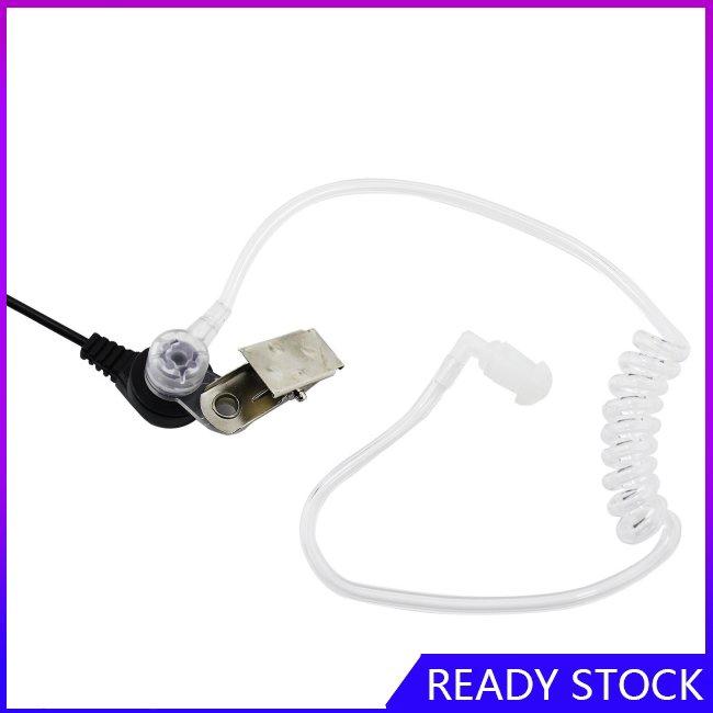 5X Belt Clip for Kenwood Radio TK3130 TK3160 TK3200 TK3107 TK3101