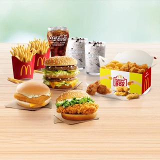 GrabFood SGD20 Promo Code - Instant Delivery