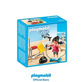 PLAYMOBIL SPECIALPLUS 9437 FIGURINE À CONSTRUIRE