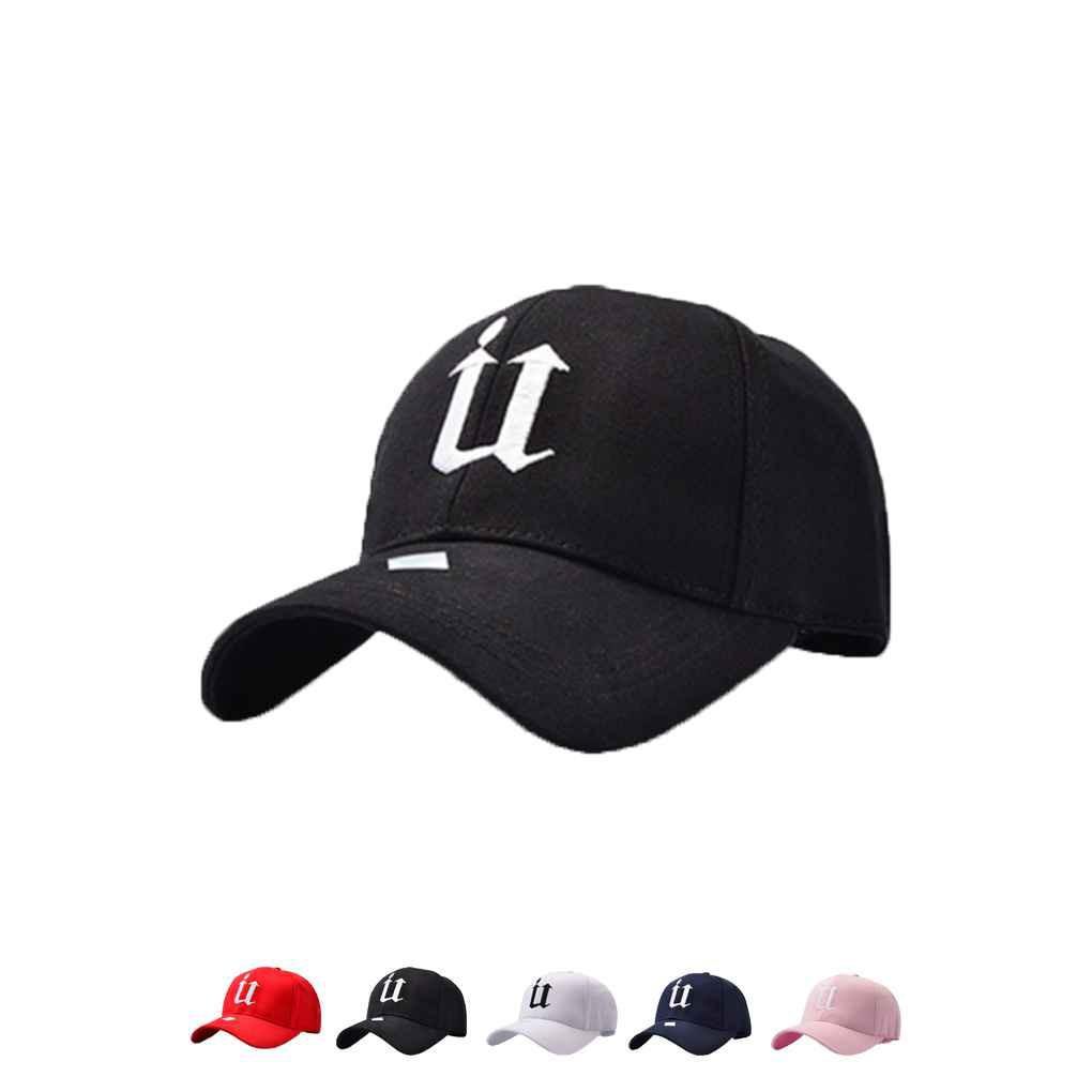 f084c3e1a4 ProductImage. ProductImage. Women Men Letter Baseball Cap Snapback Hat  Hip-Hop Boy Girls Hat Sun Hats2fire good