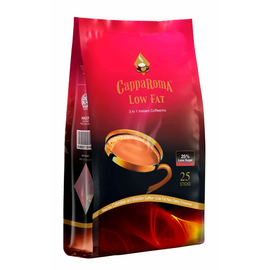 Best Instant Coffee Singapore