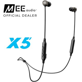 MEE Audio M6 PRO In-ear earphones - Blue (Limited Edition