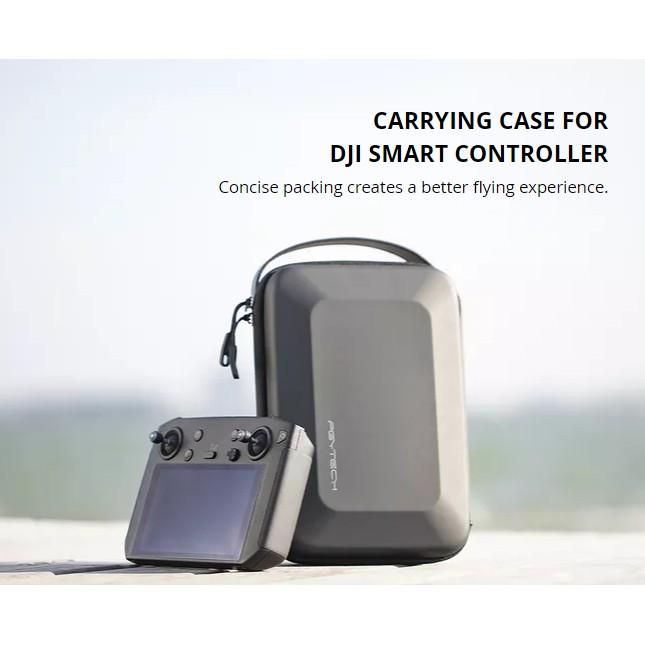 DJI MAVIC 2PRO/ZOOM CARRYING CASE FOR DJI SMART CONTROLLER