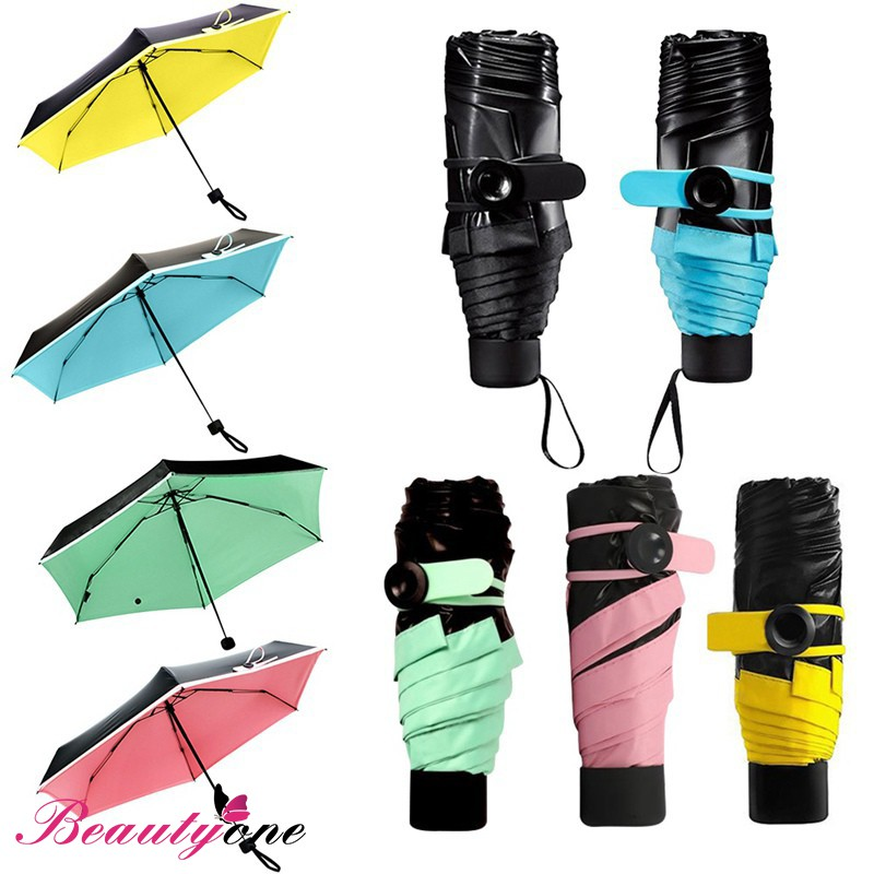 Smart Electronics Xiaomi Mijia Automatic Sunny Rainy Bumbershoot Aluminum Windproof Waterproof Uv Parasol Man Woman Summer Winter Sunshade By Scientific Process