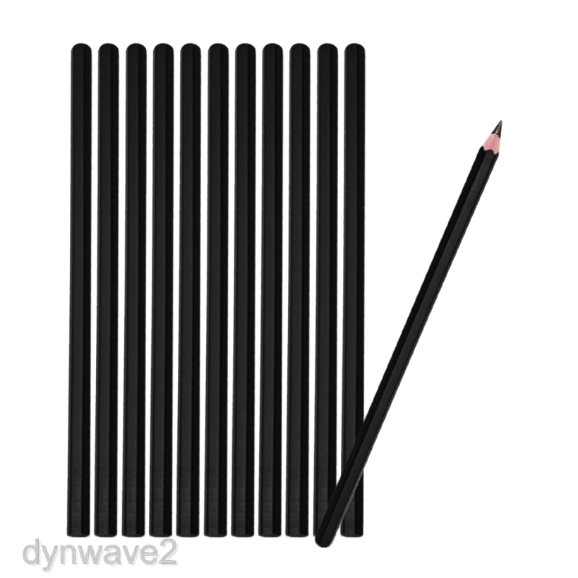 12 Pieces Tattoo Pen Stencil Transfer Pencil Drawing Pens Body Art Supplies Shopee Singapore