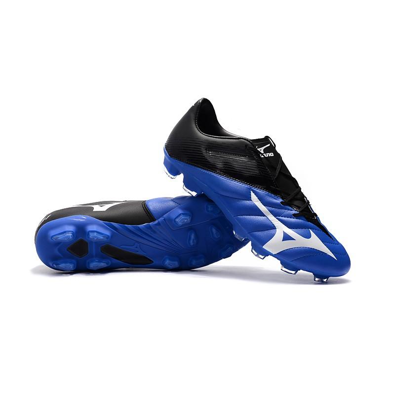 dcc3676be0e Mizuno Re Bula V1 Made In tsia Japan Md Soccer Shoes 39 - 48 ...