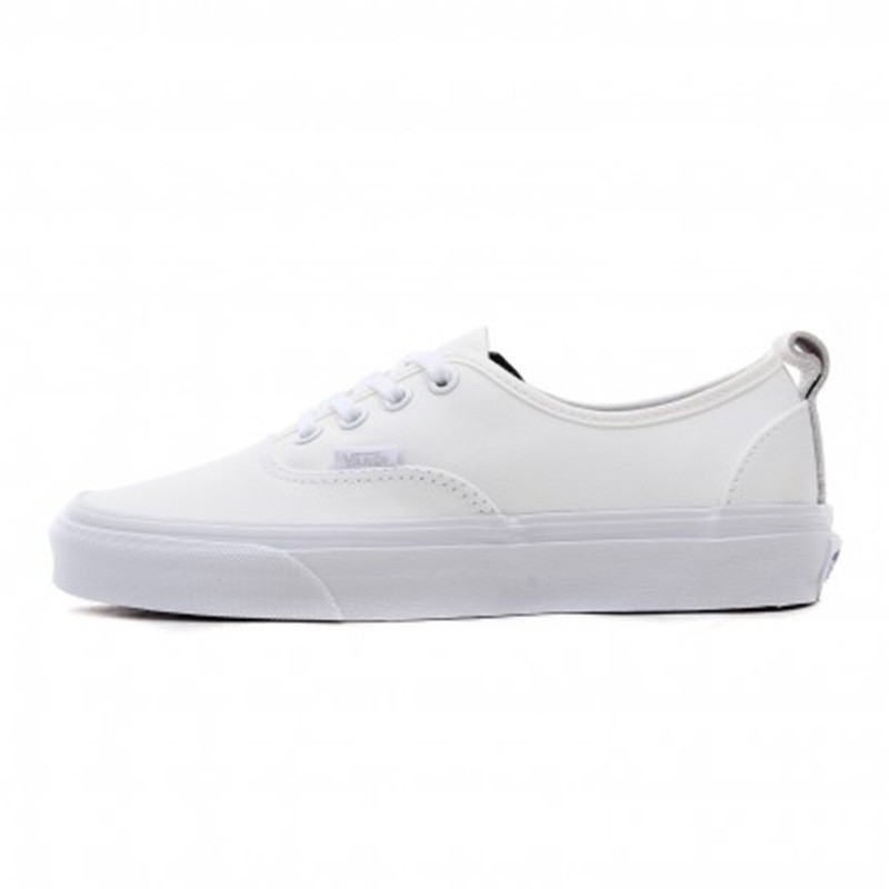 b37f1c67eb81cc Authentic Original Vans Anaheim Factory 44 DX  Classic White ...