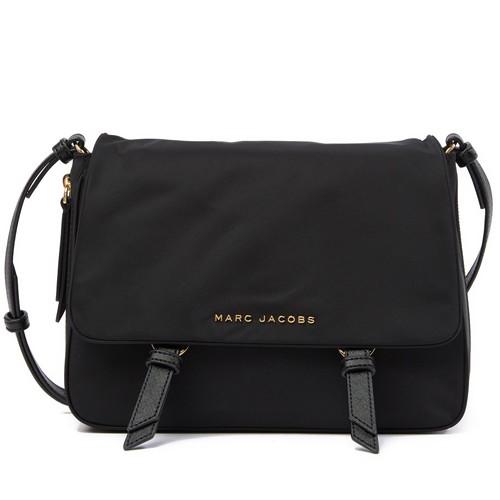 6e86a301d Coach Hudson Messenger Bag (F36810) Black   Shopee Singapore