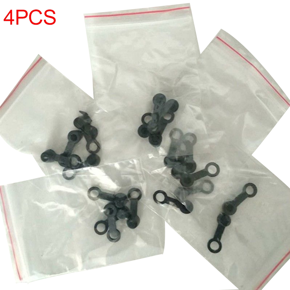 8Pcs Brake Caliper Bleed Nipple Screw Dust Cap Cover For Most 8mm Car/&Motorcycle