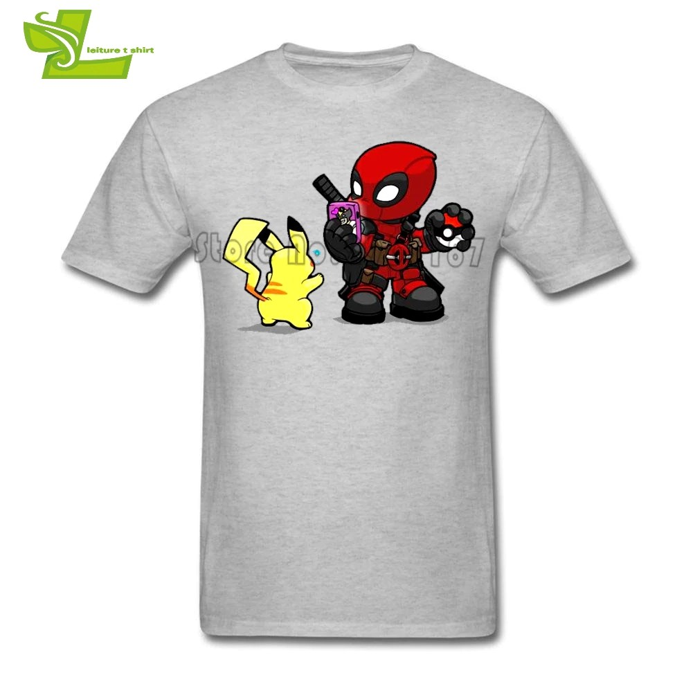 7ea8f70f Buy pokemon shirt - Promos and Deals - Men's Wear Jun 2019 | Shopee  Singapore