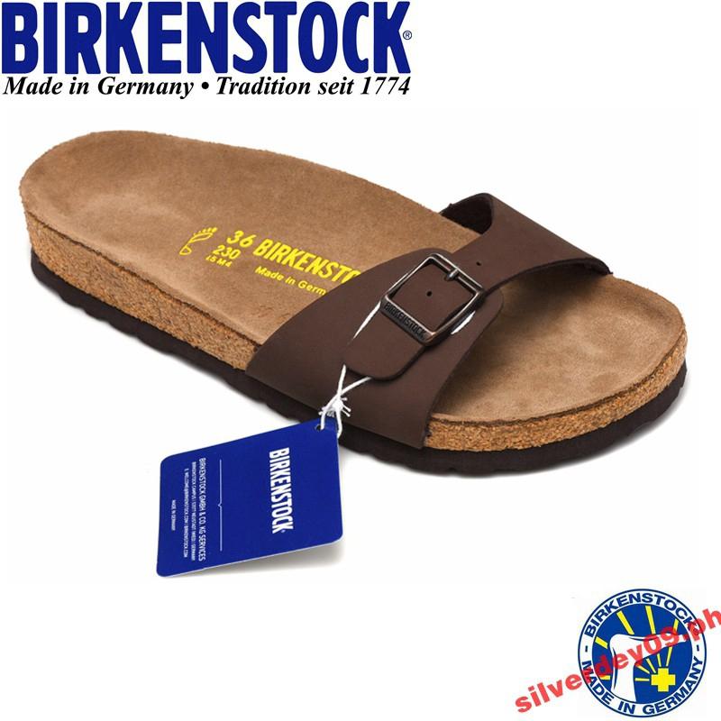Online Buy Birkenstock SaleJul 2019Shopee Singapore lK1JcF