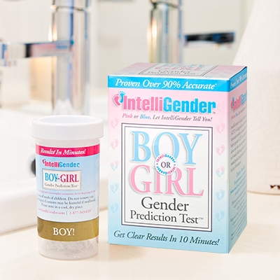 f80066e65a IntelliGender Boy or Girl Gender Prediction Kit