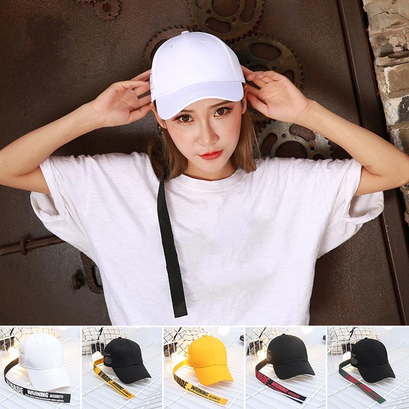 7a2cf48e36c8b Unisex Men Women Cotton  Linen Greek Fisherman s Sailor Fiddler Driver Hat  Cap