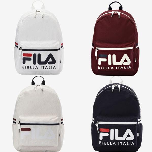 fila bag - Backpacks Price and Deals - Women s Bags Apr 2019 ...
