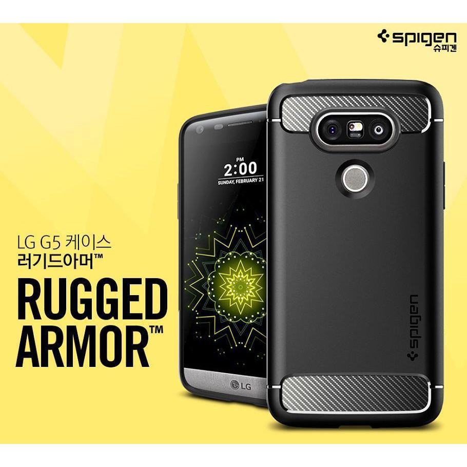 100 Spigen Sgp Apple Watch Rugged Armor 38mm 42mm Case Cover Free Ipad 97 Original Casing Sp Shopee Singapore