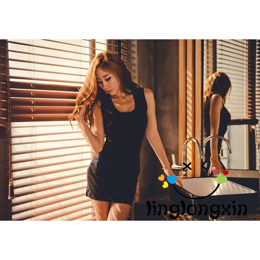 54826e05744 LL2-Fashion Women Summer Bandage Bodycon Lace Evening Sexy Party Cocktail  Mini