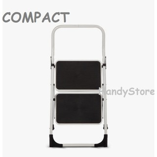 Stable Solid Safe Stool Ladder Platform Step Ladder
