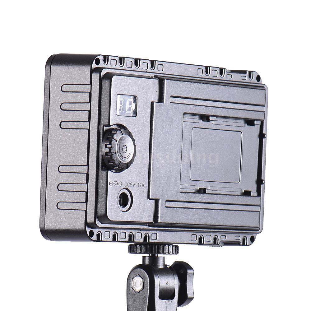 Puluz Folding Lightbox Photography Photo Studio Softbox 1/2 Panel Led Light Soft Box Photo Background Kit Light Box For Camera Camera & Photo Accessories